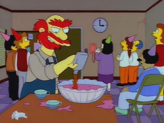 File:Kamp Krusty 38.JPG