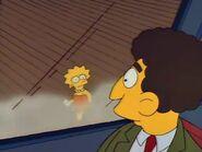 Lisa's Substitute 64