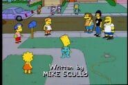 Lisa on Ice Credits00016