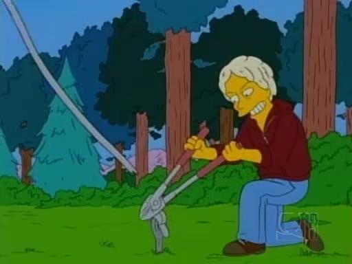 File:Lisa the Tree Hugger 63.JPG