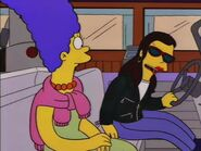 Marge on the Lam 107