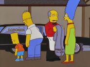 Maximum Homerdrive 42