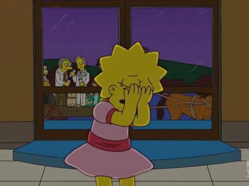 File:Moe'N'a Lisa 71.JPG