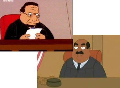 Simp-fg-judges