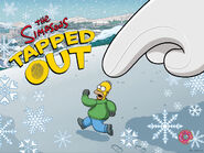 Simpsons-tapped-out-christmas
