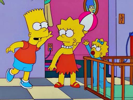 File:The Bart Wants What It Wants 69.JPG