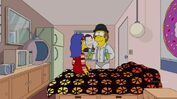 Treehouse of Horror XXV -2014-12-26-08h27m25s45 (111)