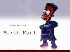 WallBart2