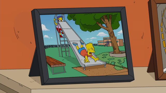 File:A Totally Fun Thing That Bart Will Never Do Again 220.JPG
