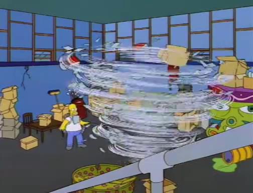 File:Bart Gets an Elephant 9.JPG