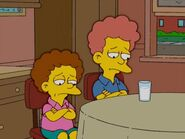 Bart Has Two Mommies (40)