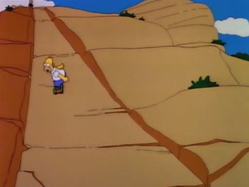 File:Bart the Daredevil 96.JPG