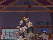 Bart the Murderer 82