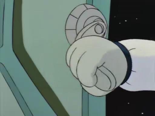 File:Deep Space Homer 91.JPG