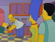 Homer's Phobia 29