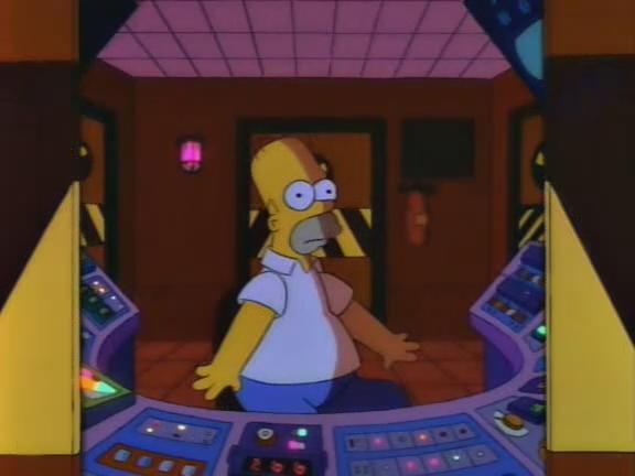 File:Homer Defined 20.JPG