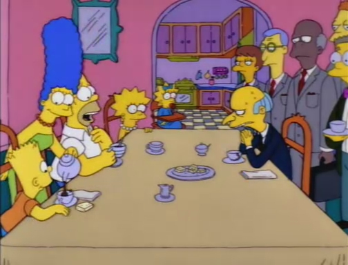 File:Homer Goes to College 22.JPG