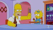 Homer Scissorhands 59