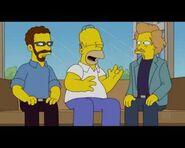 Homer the Whopper (057)