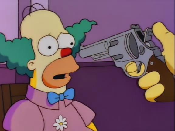 File:Homie the Clown 91.JPG