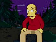 Jeff Bezos w serialu