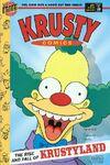 Krustycomics001