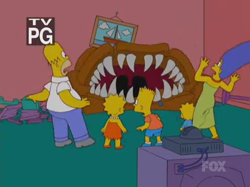 File:Marge's Son Poisoning (Couch Gag) 1.JPG