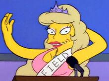 Miss springfield 04x20 2