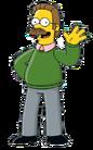Ned Flanders2