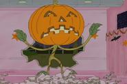 Pumpkinsimsponsssss