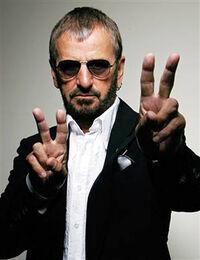 Ringo starr real1