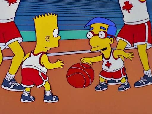 File:The Bart Wants What It Wants 96.JPG