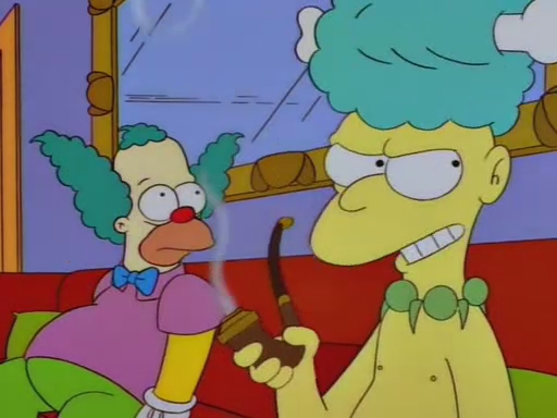 File:Who Shot Mr. Burns, Part Two 30.JPG