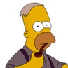 200px-Orville Simpson