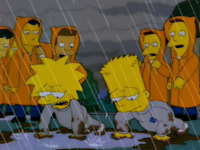200px-The Simpsons 4F21