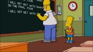 2917 blackboard