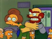 Bart the Murderer 59