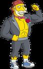 Dr. Bonebreak