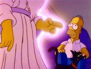 Homer the Heretic 1