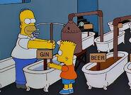 Homer vs. the Eighteenth Amendment 2