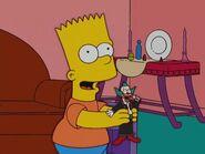 Homerazzi 24