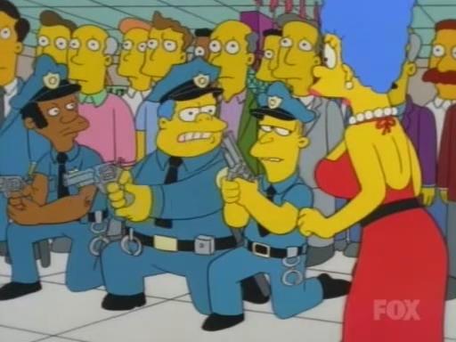 File:Large Marge 92.JPG