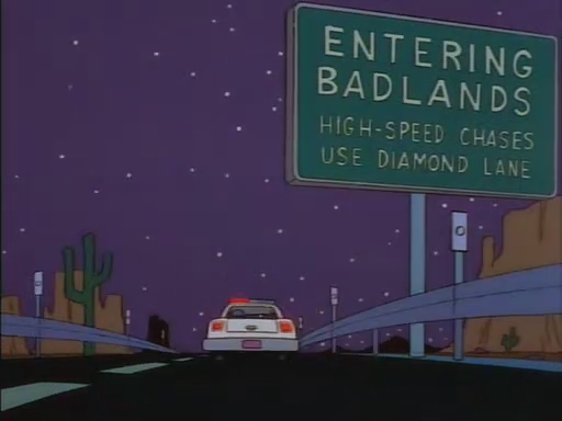 File:Marge on the Lam 90.JPG