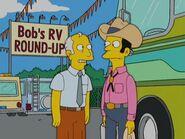 Mobile Homer 115