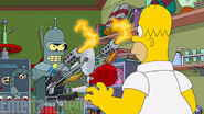 Os-Simpsons-Futurama-04set2014-01