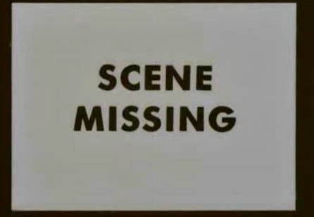 File:Scene Missing.PNG
