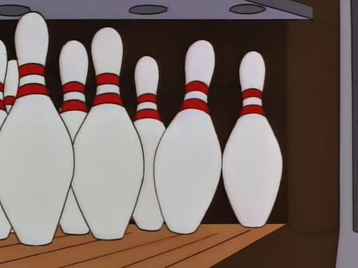 File:Team Homer 37.JPG