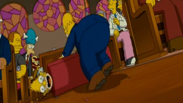 File:The Simpsons Move (0158).jpg
