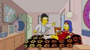 Treehouse of Horror XXV -2014-12-26-08h27m25s45 (123)