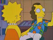 'Round Springfield 95